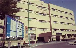 انجام عمل موفقیت آمیز آنژیوپلاستی شریان کاروتید مغزی در بیمارستان شهید بهشتی کاشان