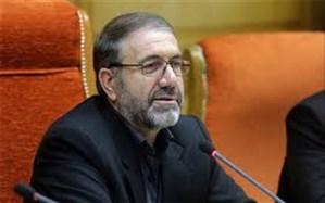 معاون امنیتی وزارت کشور:  «جیش العدل» به دنبال تبادل زندانیان است