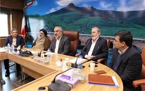 استاندار کردستان: رسانهها در راستای کاهش مشکلات جامعه عمل کنند