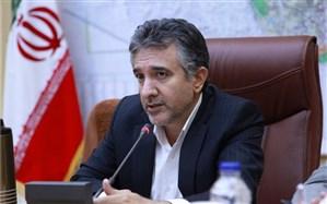 معاون اقتصادی استاندار کردستان : وضعیت استان در تامین کالاهای اساسی مطلوب است