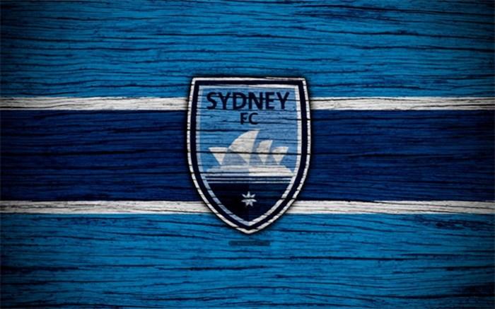 افسی سیدنی