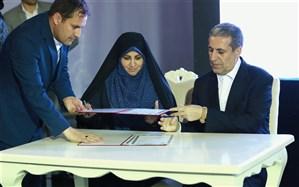 33 پروژه زیربنایی و اقتصادی در استان بوشهر افتتاح یا عملیات اجرایی آن آغاز شد