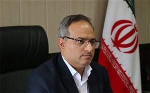 یوسف بهارلو خبر داد: پوشش بیمه ای مراکز اسکان فرهنگیان شهرستان های استان تهران