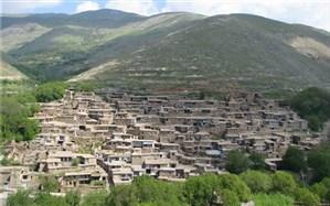 جاذبه های گردشگری شهرستان اسدآباد