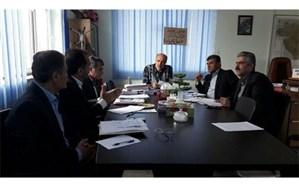 معاون توسعه مدیریت و پشتیبانی آموزش و پرورش کردستان: افزایش حق عضویت صندوق ذخیره، باعث بهره مندی بیشتر فرهنگیان از سود سالانه و به نفع اعضای صندوق است
