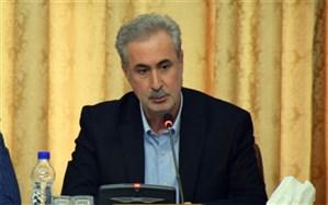 انتقاد استاندار آذربایجان شرقی از مدارس غیرانتفاعی که منزل مسکونی  اجاره می کنند