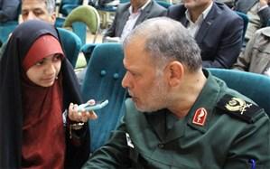 ربع قرن صدر نشینی دانش آموزان استان یزد در کنکور سراری