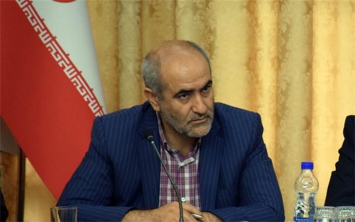 مدیرکل آموزش و پرورش آذربایجان شرقی: رتبه بندی معلمان در اول مهر ماه اجرایی می شود