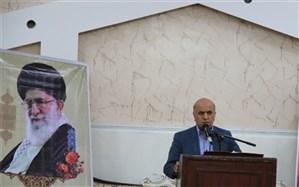 مدیر آموزش و پرورش اسلامشهر:  اصل احترام متقابل و برابری افراد در یک مجموعه غیر قابل انکار است