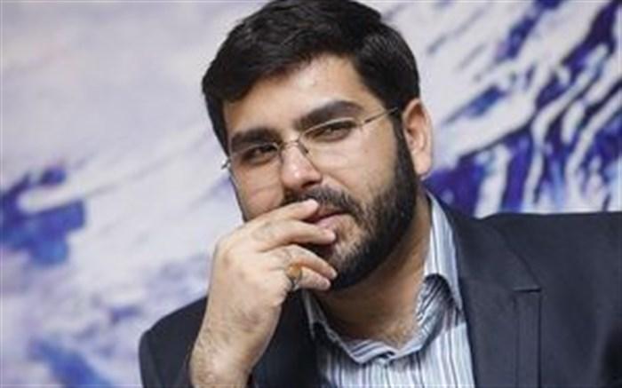 محمد حسین رنجبران