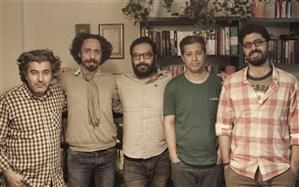 هیات انتخاب سومین جشنواره فیلم کوتاه موج کیش معرفی شدند