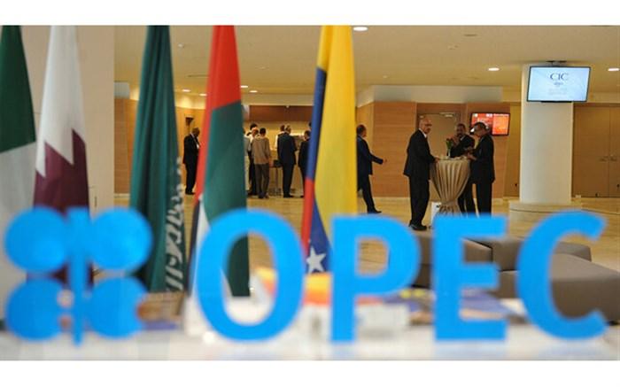 عمان از کمیته نظارت بر اوپک خارج شد