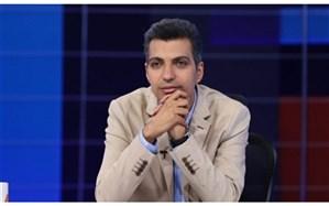 احضار معاون سیما و مدیر شبکه سه به شورای نظارت به خاطر برنامه ۹۰