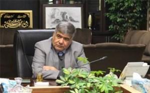 فرماندار اسلامشهر خبر داد: آمادگی همه جانبه دستگاه های اجرایی اسلامشهر جهت پذیرایی از مسافرین نوروزی