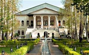 اعلام ساعت کار موزه سینما در نوروز 1398