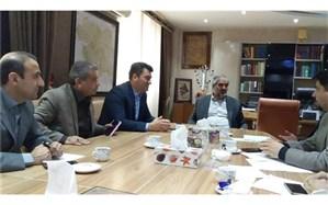 استاندار کردستان بر برگزاری کنگرە مشاهیرکرد در اردیبهشت ماە 98تاکید کرد