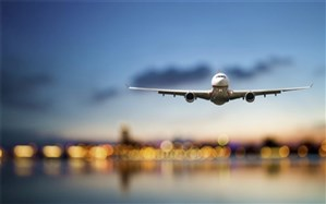 چگونه بلیط  لحظه آخری هواپیما تهیه کنیم؟