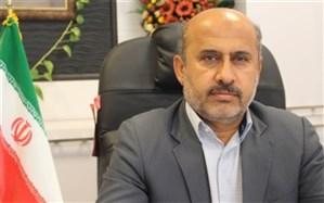 پیام نوروزی  رئیس اداره مدارس و مراکز غیر دولتی و مشارکت های مردمی استان بوشهر
