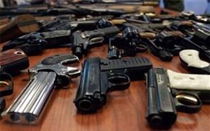 نیوزیلند فروش سلاحهای خودکار و نیمهخودکار را ممنوع کرد