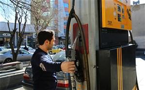 نعمتی: سهمیهبندی بنزین فعلا منتفی است