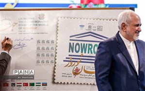 ظریف  برای شرکت در نشست فوقالعاده سازمان همکاری اسلامی عازم ترکیه شد