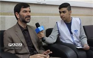 پذیرش و تکریم 3702 نفر مهمان نوروزی در سومین روز از فعالیت ستادهای اسکان نوروزی این استان