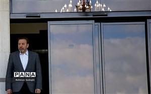 چرا رئیسجمهوری در جلسه رای اعتماد به وزیر صمت حاضر نشد؟
