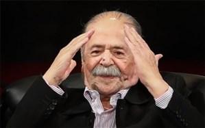 محمدعلی کشاورز:فضای تجاری در سینما و تلویزیون آزارم میدهد