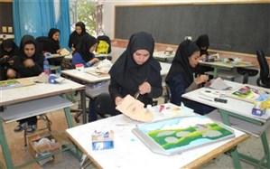 عمادی: تولیت معلمان نباید به شرکتهای خارج از آموزش و پرورش سپرده شود