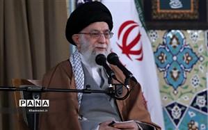 پیام رهبر انقلاب در پی سیل گلستان و مازندران: کمکهای مردمی و ورود دستگاههای عمومی به امداد مردم وظیفهای مهم است