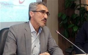 فعال بودن 2 پایگاه اورژانس هوایی استان  در ایام نوروز/ بخش دیالیز بیمارستان ها فعال اند