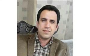 بلوف انتخاباتی اردوغان با استفاده از گزینه همکاری نظامی با ایران