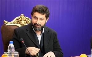 پیام تبریک استاندار خوزستان به مناسبت  روز خبرنگار