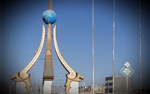 شهردار نهبندان: فضای شهری متفاوت برای نوروز با نصب 15 المان در شهر