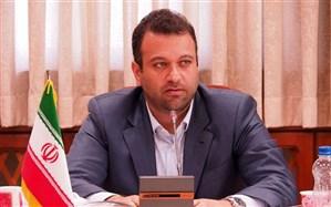 معاون استاندار مازندران خبر داد: افتتاح پروژههای استان با 1150 میلیارد تومان اعتبار