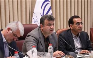 استاندار مازندران: در بحران همه باید پای کار باشند و هیچ مقام مسئولی نباید بیتفاوت باشد