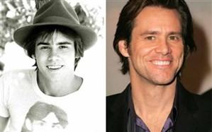 کدام بازیگر مشهور مجبور شد با خانوادهاش در اتومبیل زندگی کند