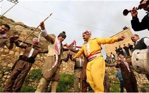 جشنواره موسیقی اصیل کُردی در کندوله برگزار میشود