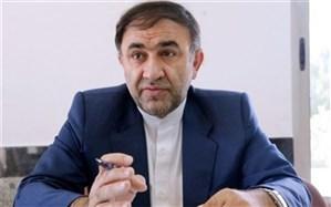ادامه تحولات در فدراسیون فوتبال؛ استعفا رئیس کمیته انضباطی پذیرفته شد