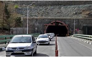 اقامت 5 و نیم میلیون نفر شب مسافر در مازندران