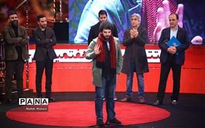 سعید روستایی، خبر شبکه خبر را تکذیب کرد