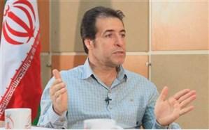 صادق ورمزیار: انگیزه و آمادگی روحی و روانی مهمترین عامل برای پیروزی در دربی تهران است