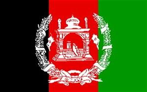 تشکیل جلسه سه جانبه ایران، روسیه و هند با موضوع افغانستان
