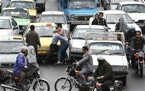 شتاب و بی حوصلگی در رانندگی؛ آسیبی که جبران نمی شود