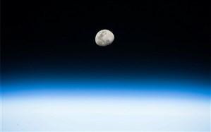 درخواست معاون رئیس جمهور آمریکا از فضانوردان ناسا