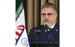 تاکید بر تسریع در کمک رسانی به سیل زدگان توسط دانشگاه فرهنگیان
