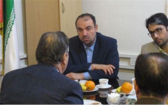 سامان سراهای شهرداری