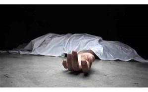 مرگ 10 نفر بر اثر مصرف الکل در آذربایجان شرقی در یک ماه اخیر
