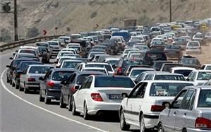267 میلیون و 291 هزار تردد در مازندران به ثبت رسید