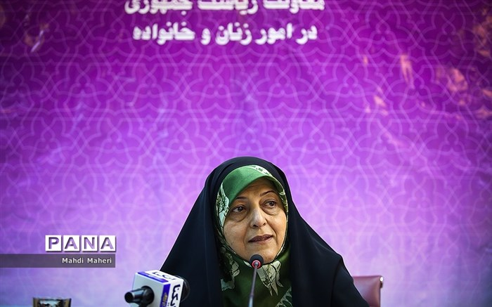 نشست خبری ابتکار در آستانه چهلمین سالگرد پیروزی انقلاب اسلامی